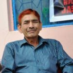 Vijay Singh Rawat