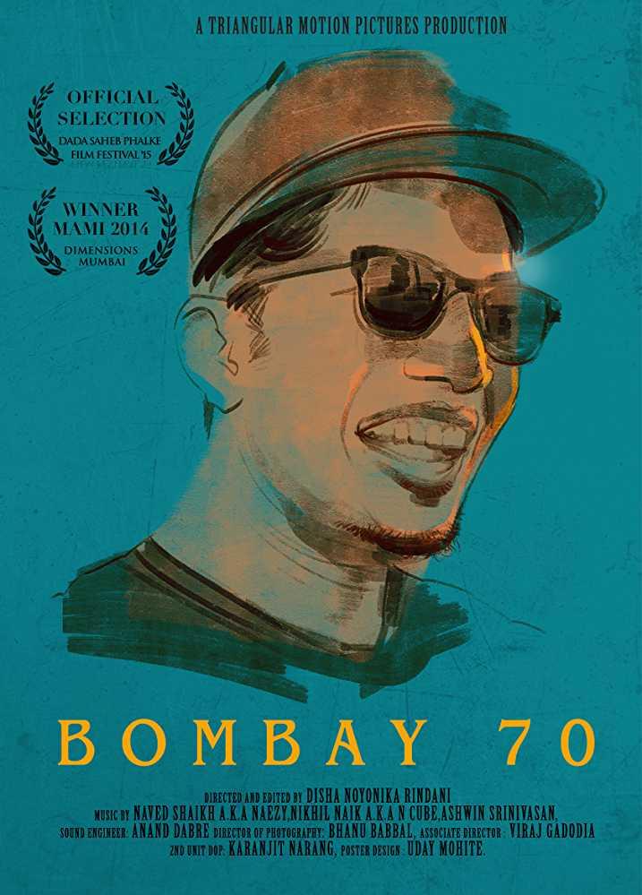 Bombay 70