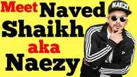 Naved Shaikh