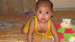 Jenisha Bhaduri