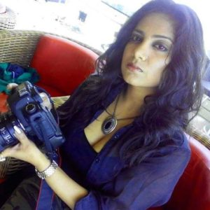 Kavita Radheshyam