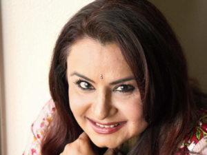 Divyajyotee Sharma