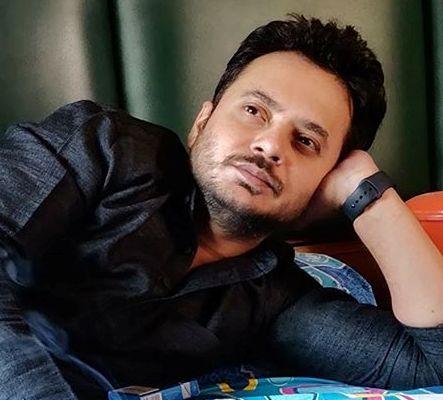 Rahul Arunoday Banerjee