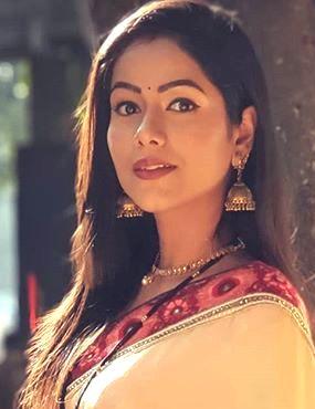 Shubhanshi Raghuwanshi
