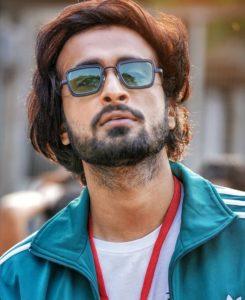 Abhinav Anand