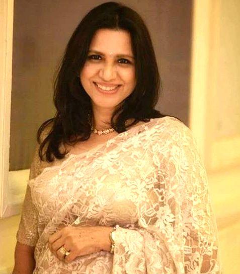 Anuradha Chandan