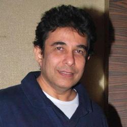 Deepak Tijori