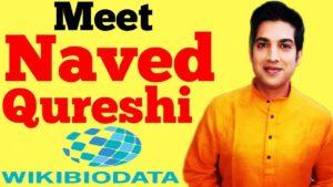 Naved Qureshi