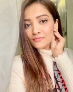 Nimisha Mehta