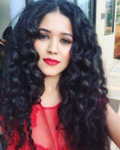 Pooja Sundar Shetty