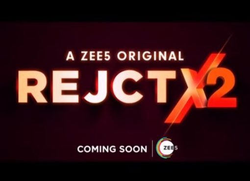 REJCTX 2
