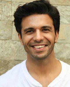 Rajeev Siddhartha