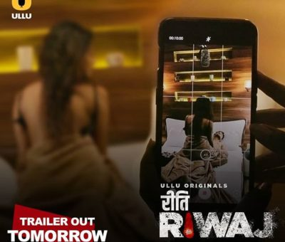 Riti Riwaj Wife On Rent