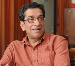 Sabyasachi Chakraborty