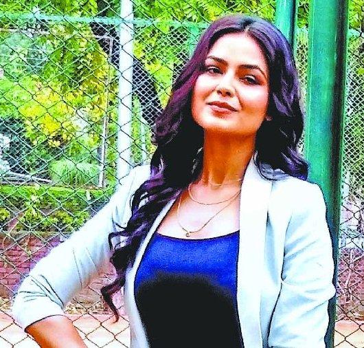 Sonia Kaur