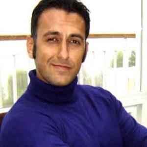 Adnan Jaffar