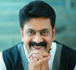 Ajay Purkar
