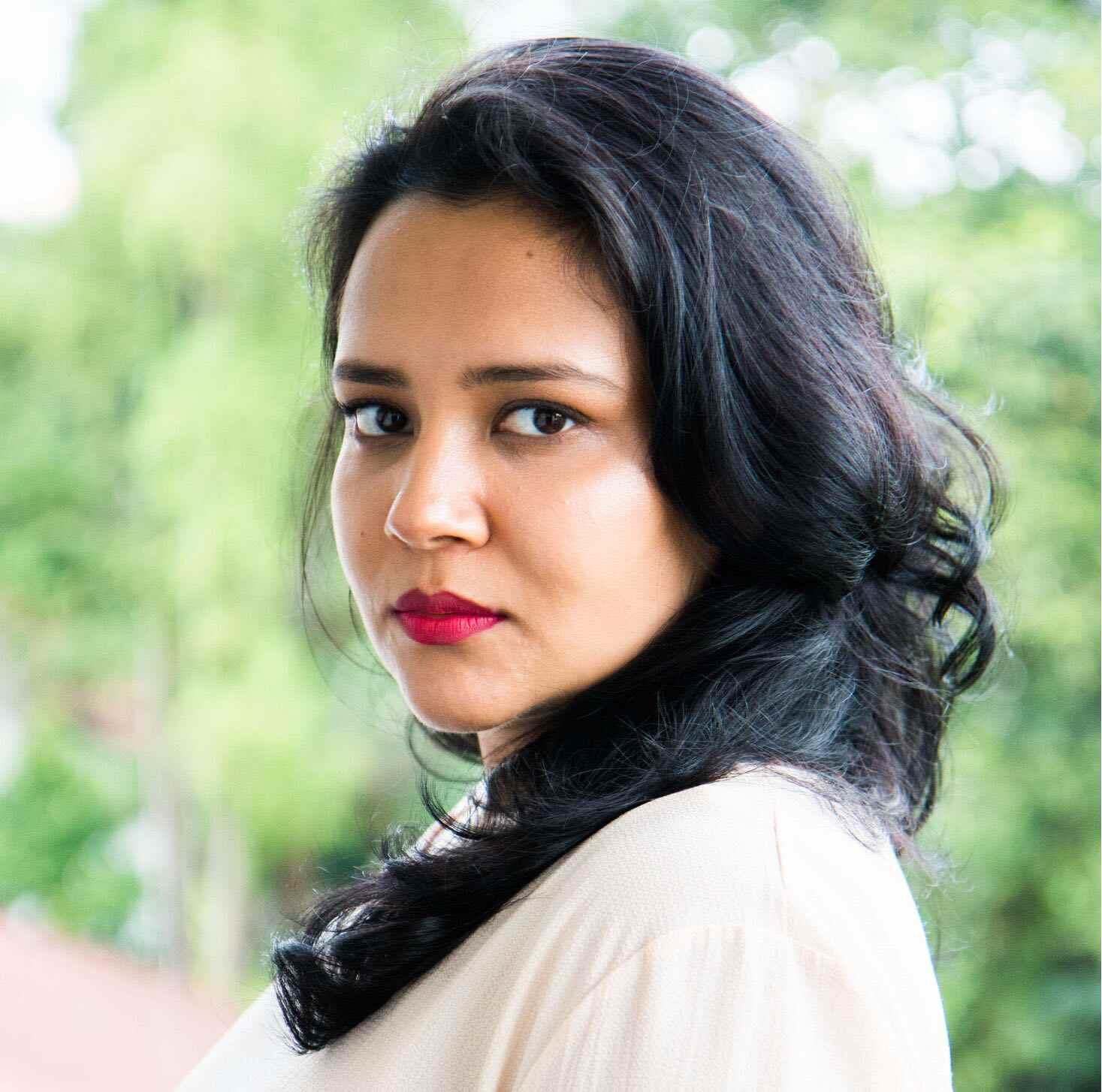 Anvita Gupta