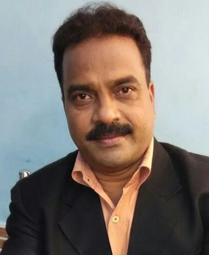Aslam Wadkar