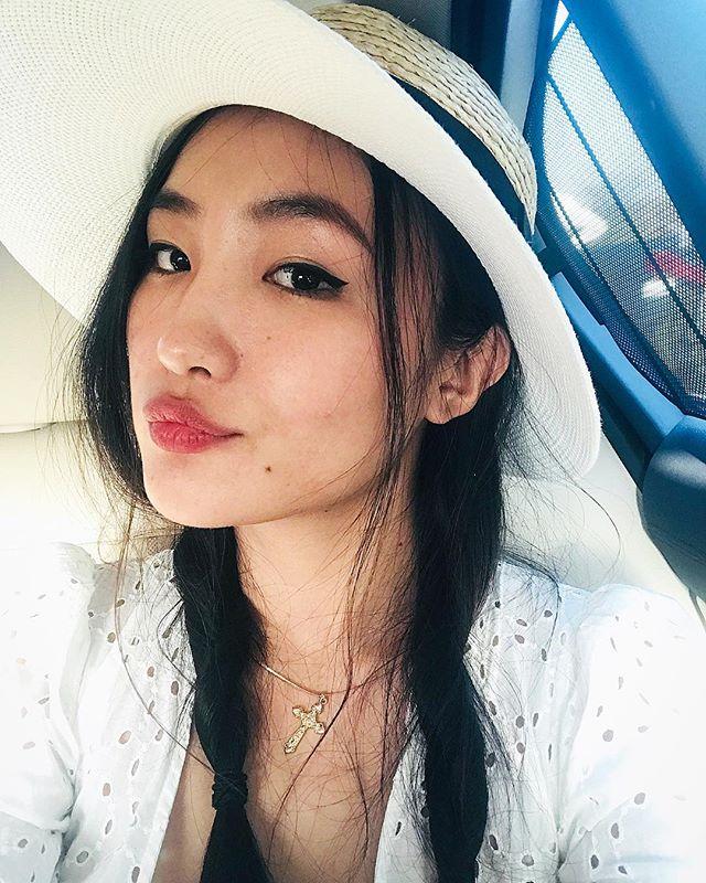 Chum Darang