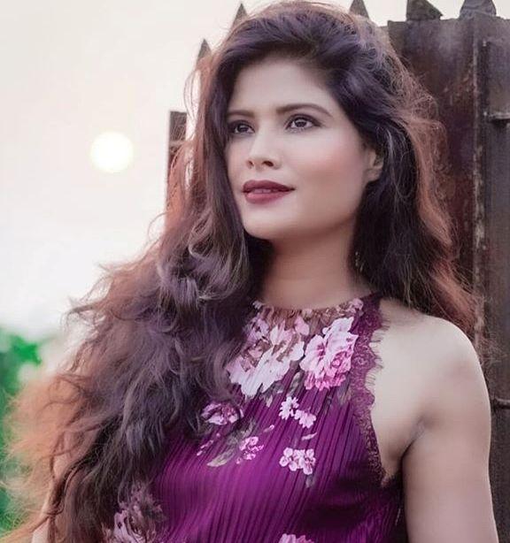 Deepti Dhotre