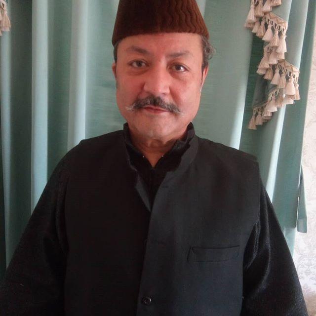 Himanshu Gokani