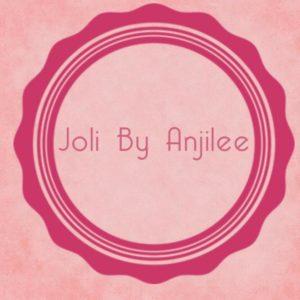 Joli By Anjilee