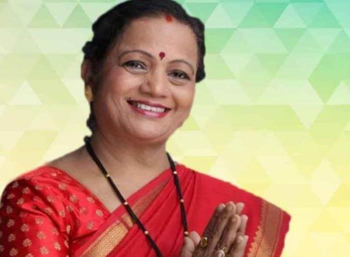 Kishore Pednekar