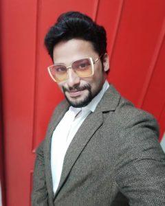 Manish Uppal