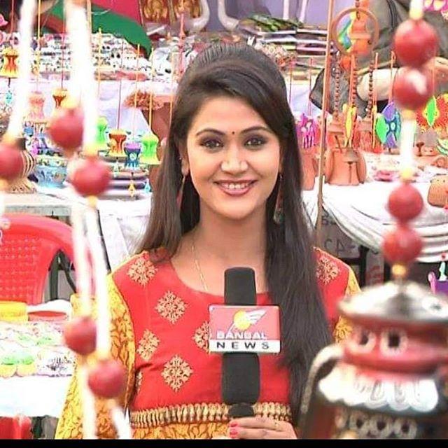 Naina Yadav Bansal News