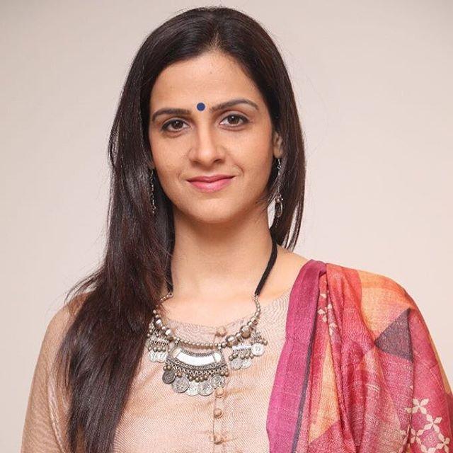 Prabhleen Kaur