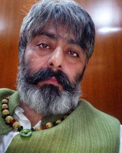 Rajinder Sharma Nanu