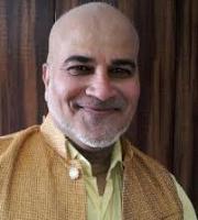 Ratnakar Nadkarni