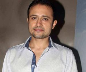 Satyadeep Mishra