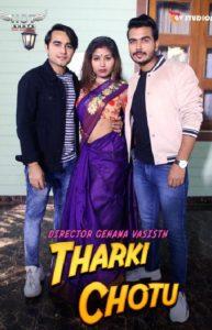Tharki Chotu