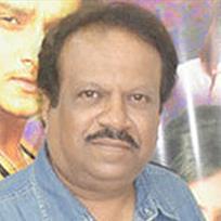 Vijay Gokhale