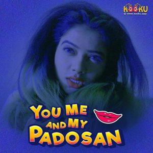 You Me And My Padosan