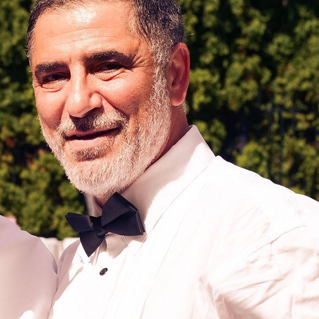 Albert Bensabat