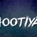 Bhootiyapa