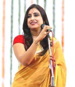 Bhuvan Mohini