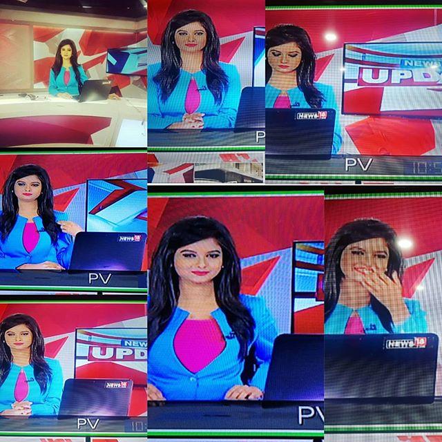 Deepika Yadav News18