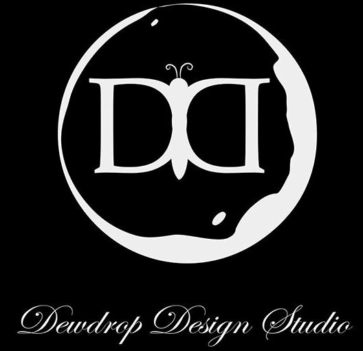 Dew Drop Design Studio