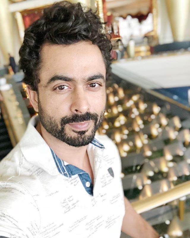 Dhanveer Singh