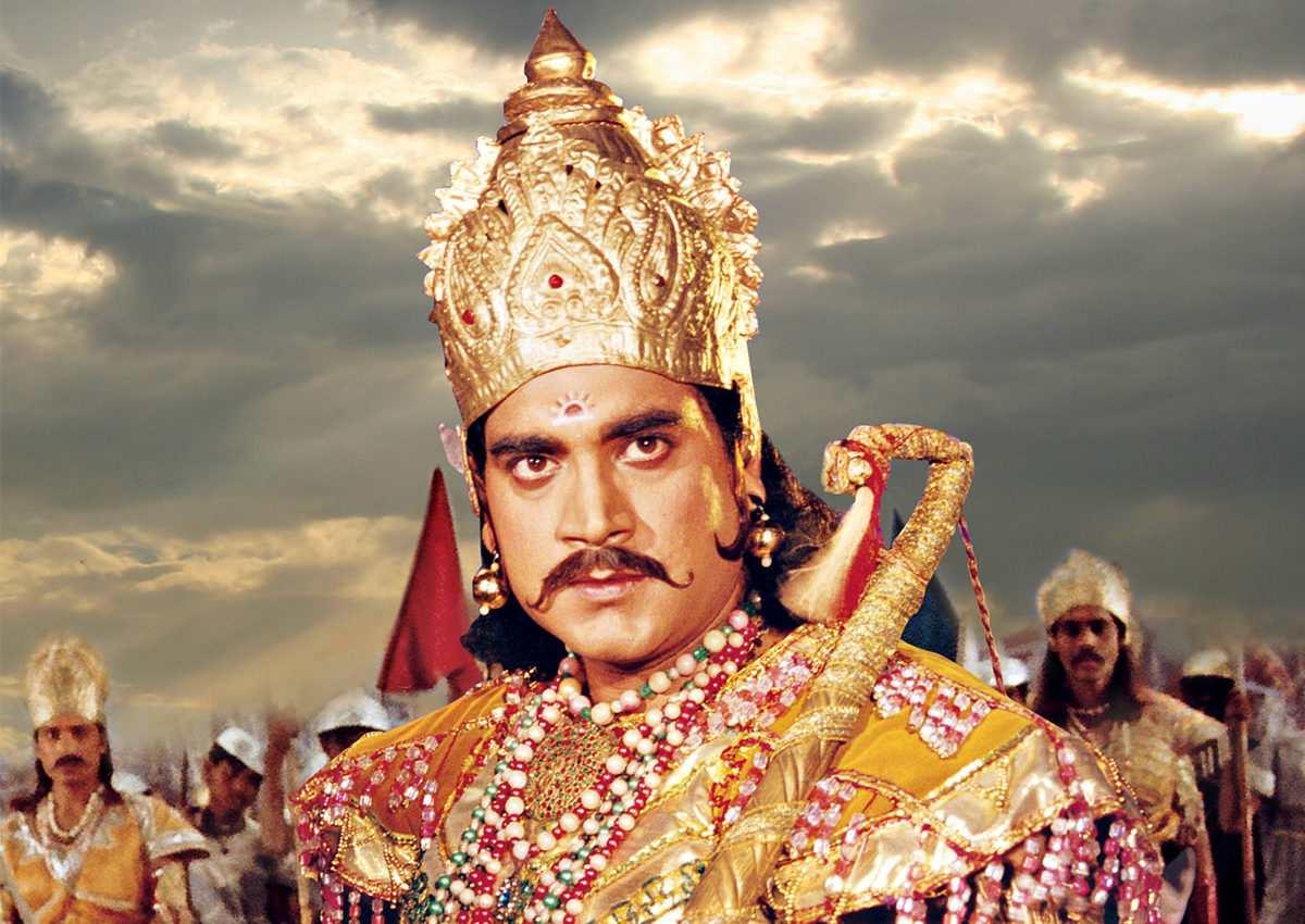 Govind Khatri