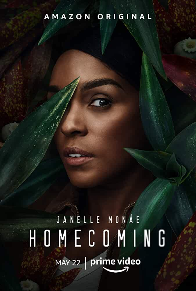 Homecoming Season 2
