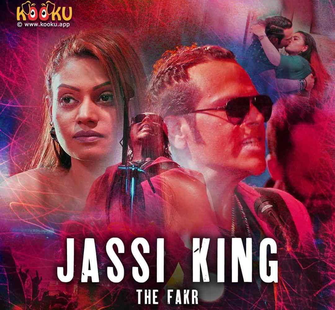 Jassi King