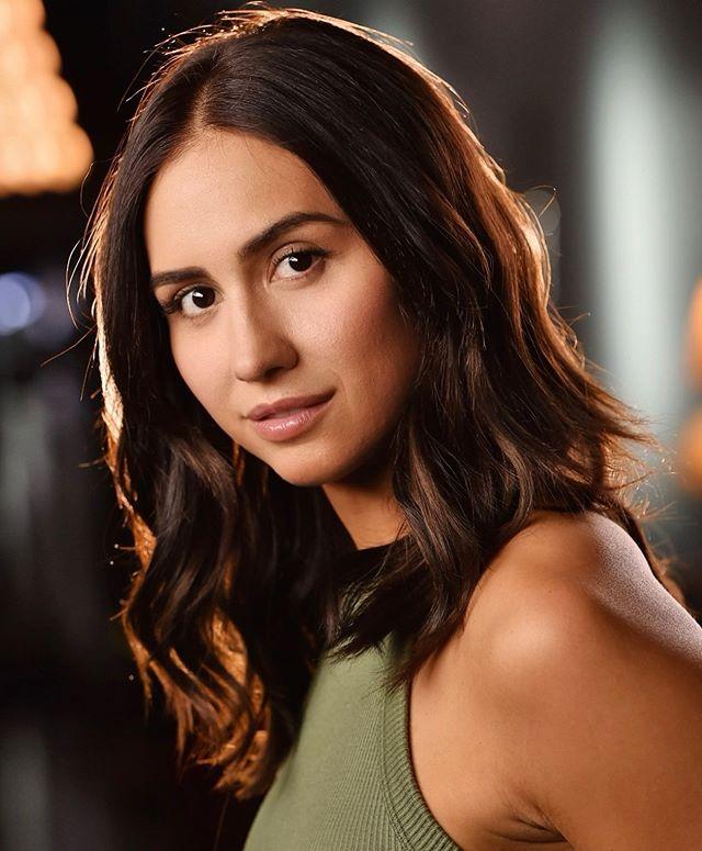 Lauren Gottlieb