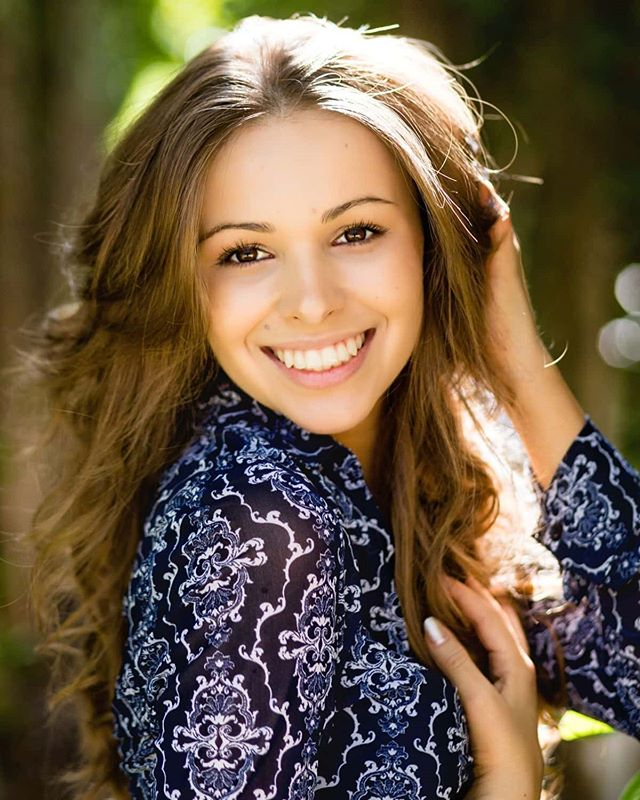 Nicole Alicia Xavier