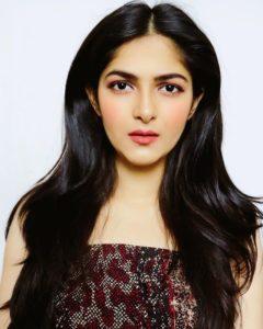 Pooja Khatri