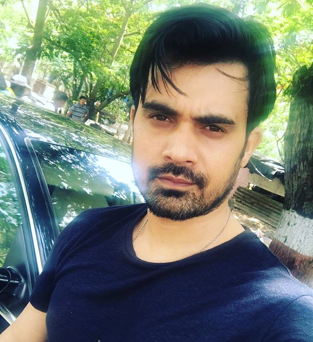 Saheem Khan